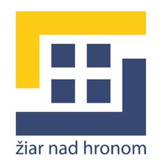 Mesto Žiar nad Hronom