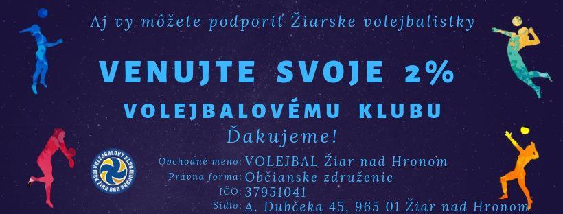 obr: VK