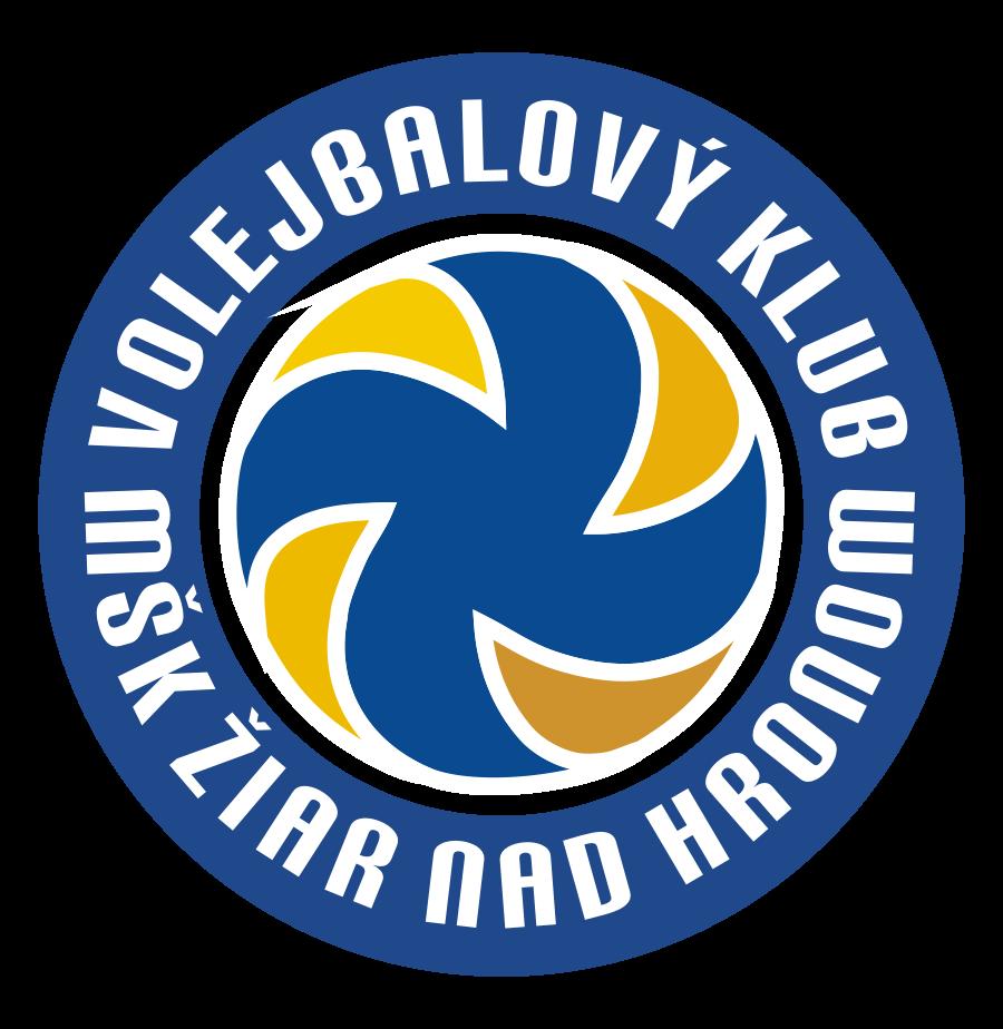 logo_msk_volejbal-1.png